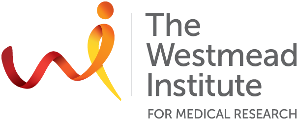 The Westmead Institute